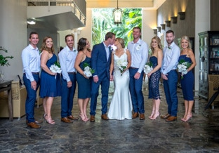 Palm Cove wedding-Photography by Michaelpetersenphotography.com.au