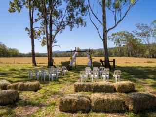 Cairns wedding photographer, Mareeba wedding